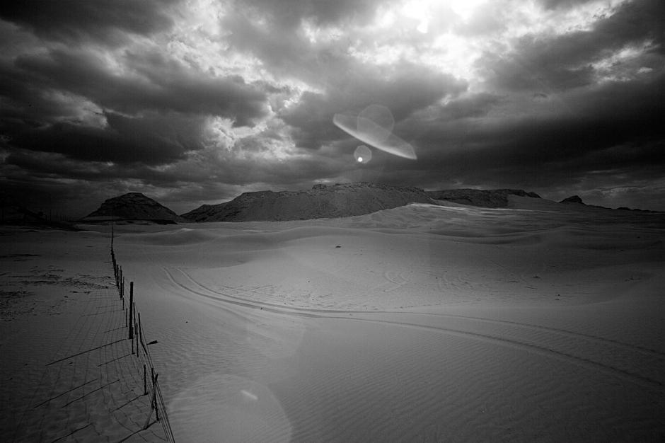 Photographs © Katarina Premfors 2015