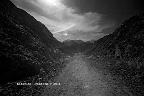 © Copyright Katarina Premfors 2015